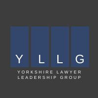 Yorkshire Lawyer Leadership Group